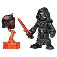 Playskool Heroes Galactic Heroes Star Wars Kylo Ren