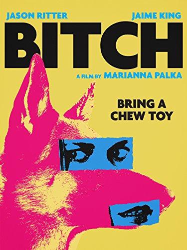 Bitch (Brighton Wood)