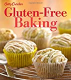 Betty Crocker Gluten-Free Baking (Betty Crocker Cooking)