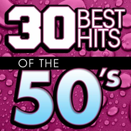 Amazon com: Johnny B Goode: Eclipse: MP3 Downloads