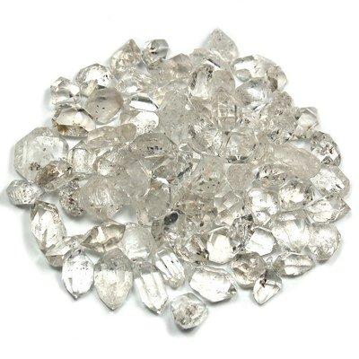 Dt Quartz Crystal - 8