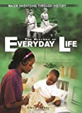 The History of Everyday Life, Elaine Landau, 0822538083