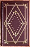 David Copperfield [Franklin Library Leather Bound]