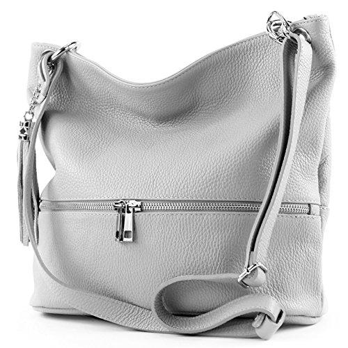 ital sac modamoda dames en de cuir sac d' Tfqqw5H