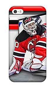 rebecca slater's Shop 5516828K367744336 new jersey devils (32) NHL Sports & Colleges fashionable iPhone 5/5s cases