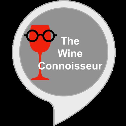 The Wine Connoisseur