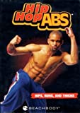 (US) Hip Hop ABS (Hips, Buns, and Thighs with Shaun T)
