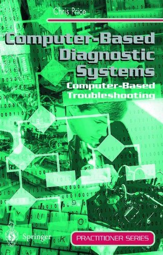 Computer-Based Diagnostic Systems (Practitioner Series) Pdf
