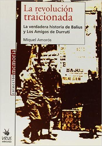 GUERRA CIVIL ESPAÑOLA, FRANQUISMO, Y DERIVADOS. - Página 5 51xxjETwplL._SX347_BO1,204,203,200_