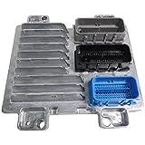 12668866 Engine Control Module E78 ECM 2012-15