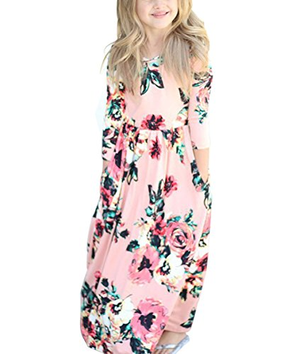 find a dress for me - 1