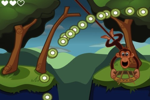 Amazon.com: Jungle Snax: Appstore for Android