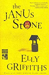 The Janus Stone Janus Stone (Ruth Galloway Mysteries) Griffiths, Elly ( Author ) Jan-10-2012 Paperback