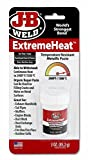 Adhesive Extremeheat 3oz