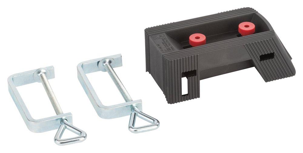 2608000537 Bosch Professional Halter f/ür Bandschleifer