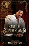 Earl of Sunderland: Wicked Earls' Club
