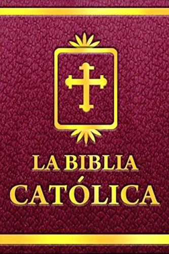 la-biblia-catolica-traducida-editorial-planeta-alvi-spanish-edition