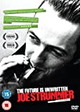Joe Strummer: The Future Is Unwritten [DVD]