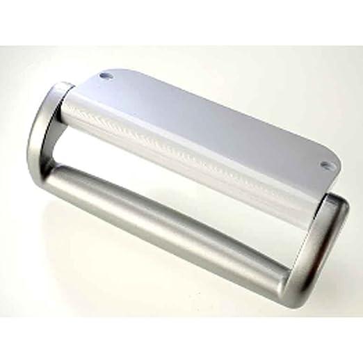 Amazon.com: Hoover Fridge Freezer Door Handle 41008863: Aparatos