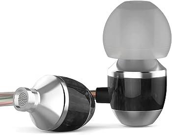 APIE Premium Genuine Headphones