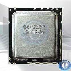 SLBVX - New Bulk Intel Xeon Processor X5690 (3.46GHz/6-core/12MB/130W)