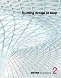 img - for Building design at Arup (Detail Engineering) book / textbook / text book