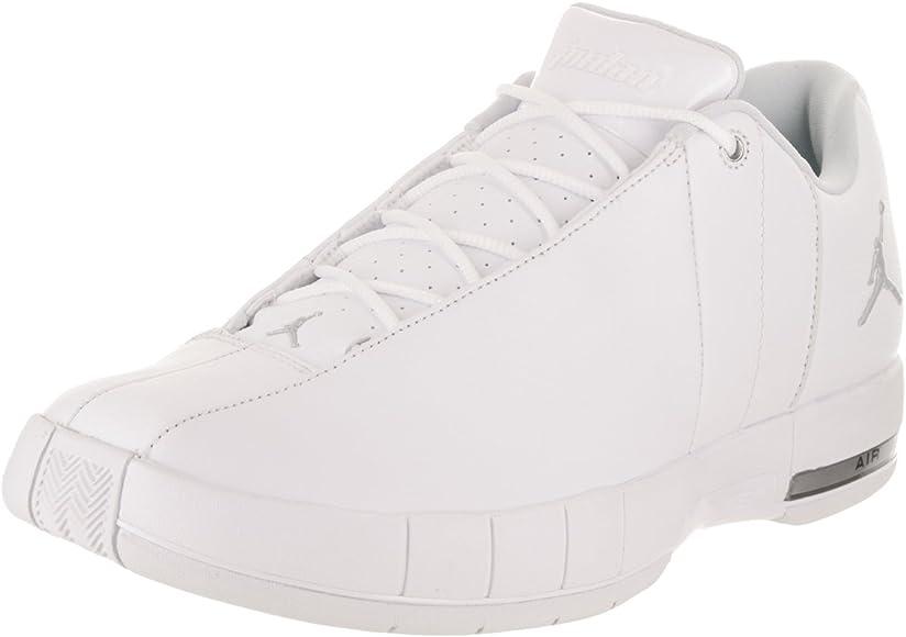 jordan elite 2 white