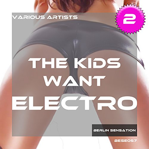 Feeling Liberty (2-4 Grooves Remix Edit) [Feat. Kevin - Kids 2 Liberty