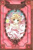 Cardcaptor Sakura: Master of the Clow, Book 6