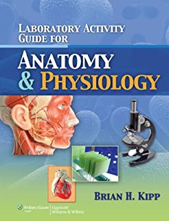 Diagnosis for classroom success teacher edition making anatomy laboratory activity guide for anatomy physiology fandeluxe Images