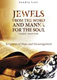 Download Jewels from the Word and Manna for the Soul, Third Edition in PDF ePUB Free Online