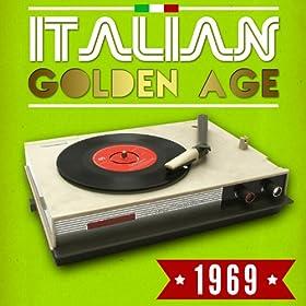 Amazon.com: Ragazzina ragazzina (1969): Nuovi Angeli: MP3 Downloads