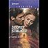 Secret Stalker (Tennessee SWAT Book 2)