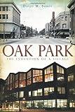 Oak Park, David M. Sokol, 1609490703