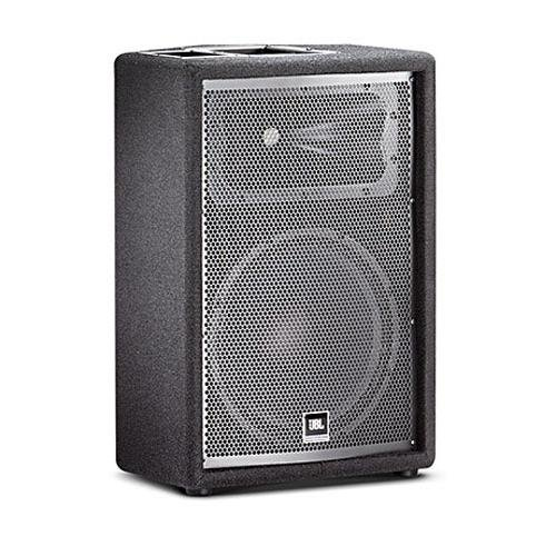 JBL JRX212 Portable 12' 2-way Stage Monitor Loudspeaker System
