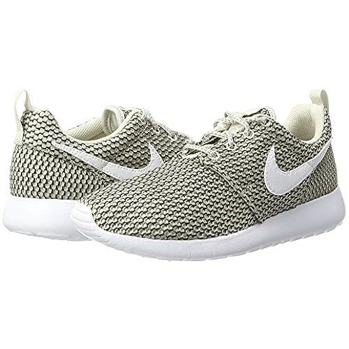 Baratas Nike Roshe One Hi Zapatillas Deportivas Nike Niña