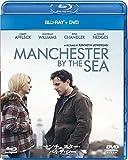 マンチェスター・バイ・ザ・シー ブルーレイ+DVDセット [Blu-ray]