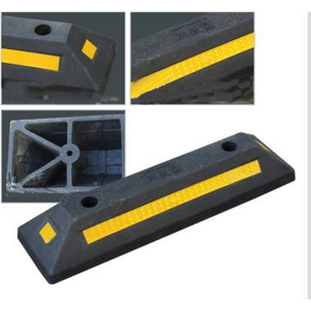 Car Reflective Prevent Dislocation Device Suppress Stress Good taille : 55 * 15 * 9CM Locator