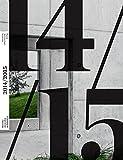 Slovak Architecture Yearbook