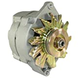 DB Electrical ADR0243 Alternator (For Amc, Buick, Cadillac, Chevrolet And More)