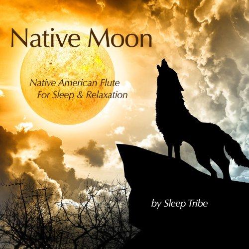 Native Moon (Native American F...