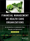 Financial Management of Health Care