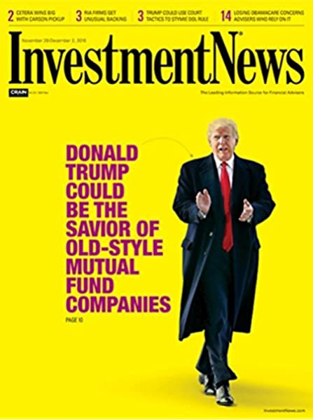 Investmentnews issue alert investments bodie 9 pdf