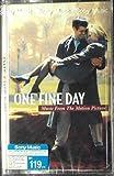 One Fine Day Movie Soundtrack