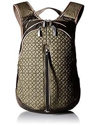 Sherpani 15-PURSU-02-06-0 Backpack, Twine, International Carry-on