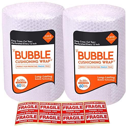 Top Bubble Wrap