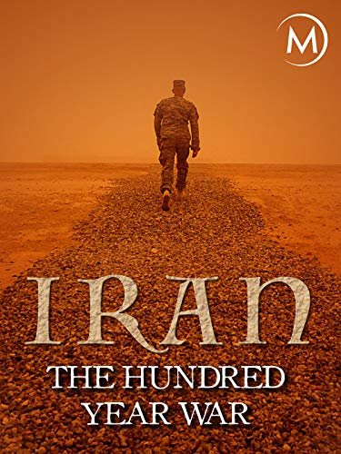 Iran: The Hundred Year War (A Brief Summary Of The French Revolution)