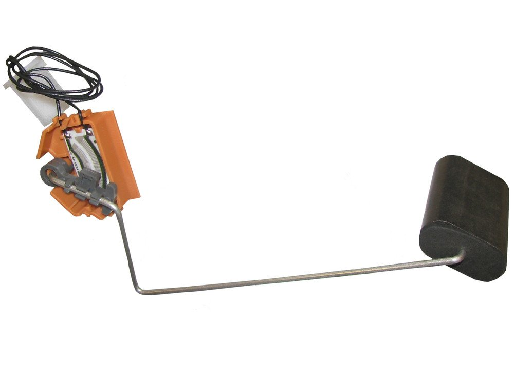 New Herko Fuel Level Sensor Kit for Fuel Pump Module MU10087 E3707M