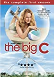 Buy The Big C: Season 1