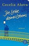 Die Liebe deines Lebens: Roman (Fischer Taschenbibliothek)